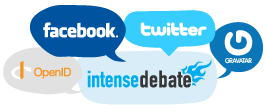 home-illustrate-social_intro